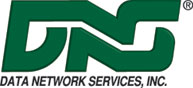 Data Network Services, Inc.