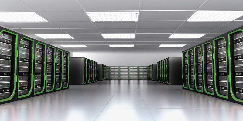 hosting800x400